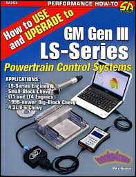 100 2000 gmc w3500 owners manual gm powertrain 2005 truck