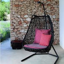 indoor swing chair with stand gf home design doxwo