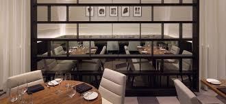 thanksgiving dinner in sarasota fl sophie u0027s at saks fifth avenue about