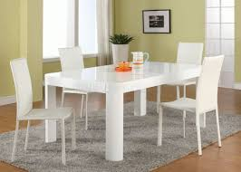 Dining Room Table Floral Centerpieces by Diy Planter Box Centerpiece Dining Room Table With Area Rug And
