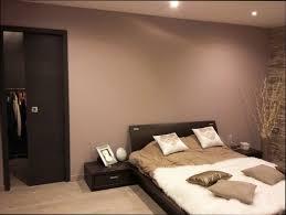 deco chambre bleu et marron déco chambre marron et gris 49 tourcoing 17290150