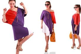 designer maternity clothes reasons you should opt to make purchase of the designer maternity