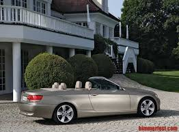 bmw series 5 convertible the bmw 3 series hardtop convertible bimmerfest bmw forums