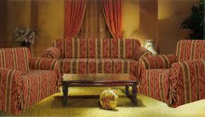 Plastic Sofa Slipcovers Living Room Couch Covers Walmart Bug Cover Pet Target Sofa Black