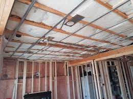 edgemont basement development u2013 sandstone associates
