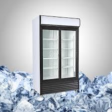 sliding glass door fridges sliding glass door fridges suppliers