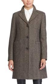 women s beige coats jackets nordstrom