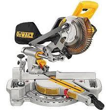 amazon black friday dewalt 1833 best dewalt images on pinterest power tools dewalt tools