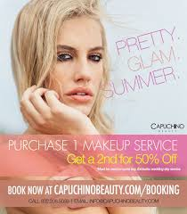 book a makeup artist makeup artist deals save on wedding event makeovers in houston