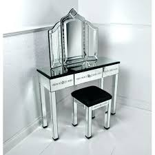 Professional Vanity Table Professional Makeup Furniture Professional Makeup Vanity Large