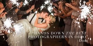 columbus photographers style story creative photography columbus oh weddingwire