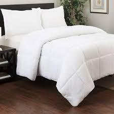 ll bean sheet set tags ll bean bedding llbean bedding white and