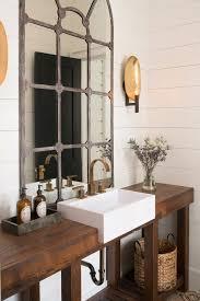 Victorian Style Mirrors For Bathrooms Terrific Victorian Style Mirror Bathroom Traditional With Custom