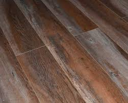 Laminate Floor Repair Kits Free Samples Lamton Laminate 12mm Exotic Basilica Collection Ebony