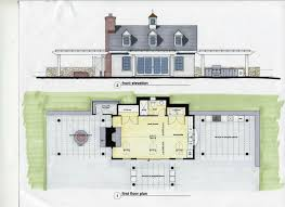free pool house floor plans house plans