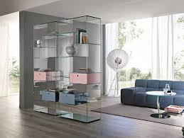 Libreria A Cubi Ikea by Pareti Divisorie Ufficio Ikea Latest Paravento Leroy Merlin With