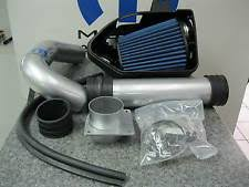 dodge charger cold air intake mopar air intake systems for dodge charger ebay
