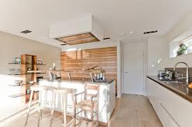 scandinavian kitchen staggering scandinavian kitchen designs for your modern house