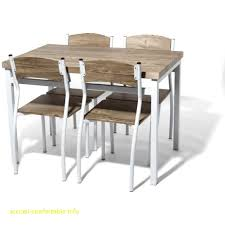 table de cuisine pliante but table pliante cuisine beautiful table de cuisine pliante but
