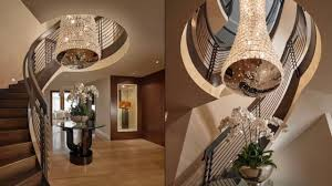 Steven G Interior Design by Interiors By Steven G Projects Youtube