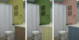 small bathroom paint ideas pictures popular bathroom colors fantastic bathroom remodel bathroom paint