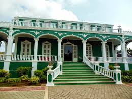 wedding cake house focusing on travel wow it s curacao