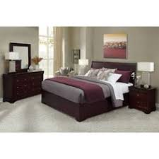 Jessica Bedroom Set by Costco Grande Sleigh 6 Piece Cal King Bedroom Set For The Future