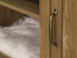 Barn Door Furniture Company Barn Door 58