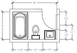 narrow bathroom floor plans small narrow bathroom floor plans of innovative subreader co