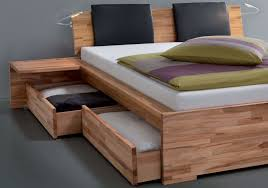 Trumble Bed King Size Trundle Bed Bedding How To Make Your Daybed A King