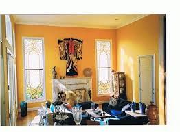 beautiful livingroom in benjamin moore u0027s