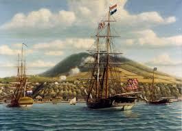 Us Flagged Merchant Ships Andrew Doria 1775 Brig Wikipedia
