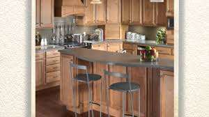 Tips For Kitchen Design Design Tips Designing The Kitchen The Home Depot