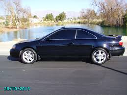 100 reviews acura tl type s coupe on margojoyo com