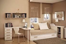 Luxury Modern Bedroom Furniture Bedroom Girls Bedroom Ideas Girl Bedroom Decorating Ideas Kids