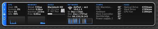 imac hdd fan control late 2009 imac fan always full speed macrumors forums