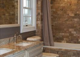 bathroom paint and tile ideas bathrooms colors amusing bathroom spa design paint ideas small