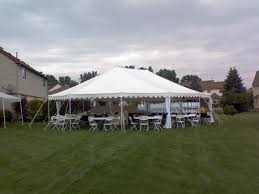 cheap tents for rent tent table chair rental pricing