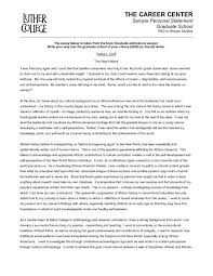 free essays samples pharmacy essay sample resume for pharmacy technician students essay pharmacy thesis statement pharmacy essay sample picture essay pharmacy scholarship essay pharmacy thesis statement