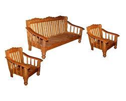 Wooden Sofa Chair Png Teak Wood Sofa Sets Write Teens