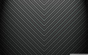 wallpaper modern 23
