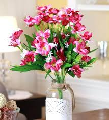 flowers online cheap artificial flowers online cheap pearloasis info