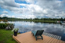 halloween city ontario canada canada rv parks beautiful ontario rv parks make reservation now