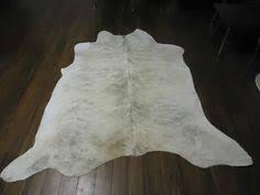 ebay cowhide rugs roselawnlutheran