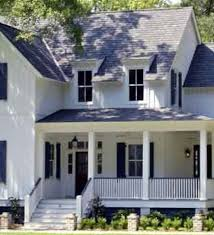 country house plans with porches house plans with porches country house plansjpg country house