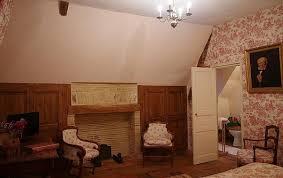 chambre deauville pas cher chambre chambre d hote honfleur pas cher ∞ les chambres d