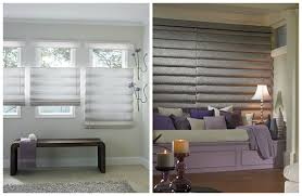 Inside Mount Window Treatments - what is the difference between inside and outside mount