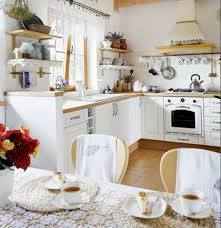 Cottage Home Decor Home Decor Country Cottage Charming Country Home Decorations