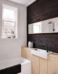 ikea bathroom designer bathroom 48 awesome ikea bathroom designer ideas hd wallpaper photos
