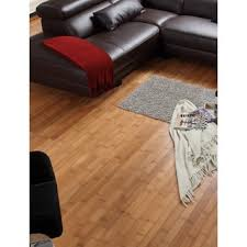 hardwood flooring shop the best deals for nov 2017 overstock com